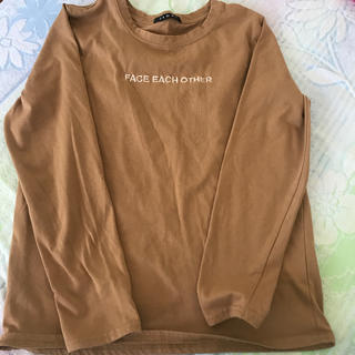 INGNI - 長袖Tシャツ