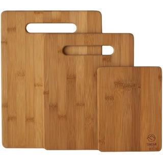 ♡大人気♡竹製 まな板 3点セット 新品未使用