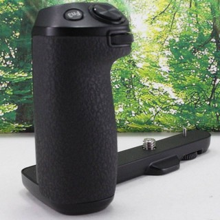 Nikon - Nikon グリップ GR-N1010 ブラック