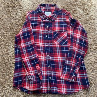 FOREVER 21 - FOREVER21シャツ