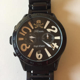 Roen - ロエン腕時計