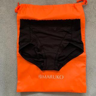 MARUKO - MARUKO ショーツ