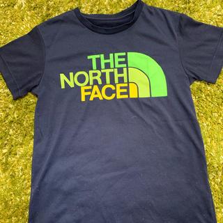 THE NORTH FACE - ノースフェイス レディースTシャツ