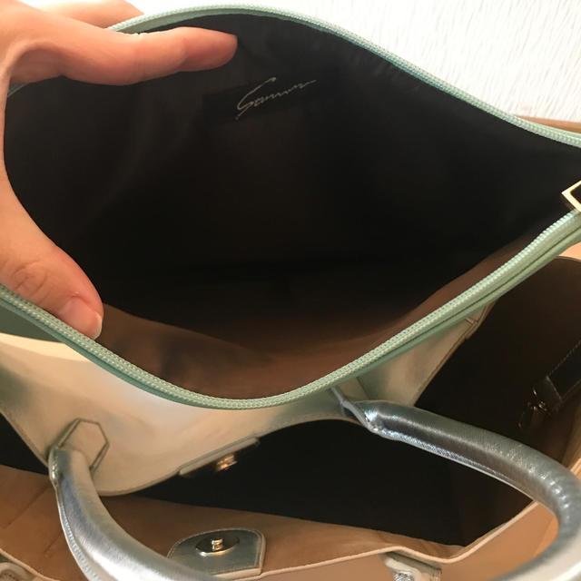STUNNING LURE(スタニングルアー)のSTUNNING LURE バッグ(5%offクーポンご利用ください) レディースのバッグ(クラッチバッグ)の商品写真