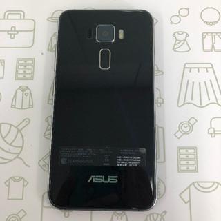 ASUS - 【B】ZenFone3/Z017DA/32/SIMフリー