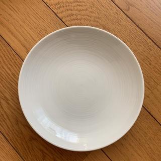 MUJI (無印良品) - 【無印良品】皿・小