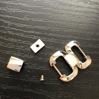 グッチ(Gucci)のGUCCI  腕時計 コマ(腕時計)