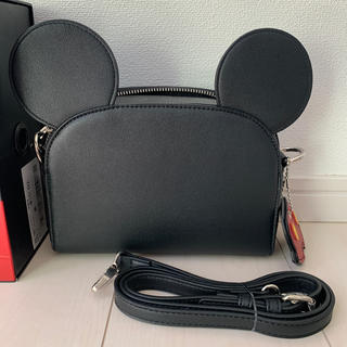 Disney - 台湾限定Gracegift X Disney ショルダーバッグ