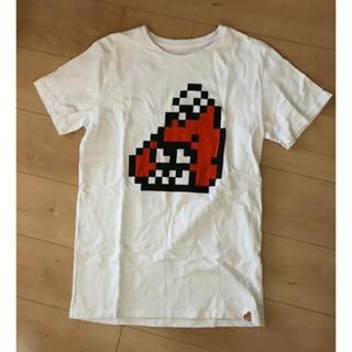 UNIQLO - スプラトゥーン Tシャツ