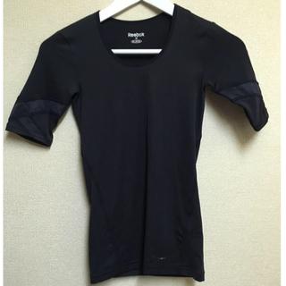 Reebok - リーボック イージートーン Tシャツ