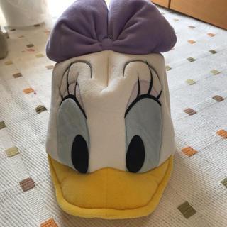 Disney - ディジーの帽子