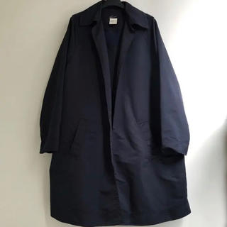 STUNNING LURE - 4月10日まで特別価格9800❤️美品❤️stunning lure コート