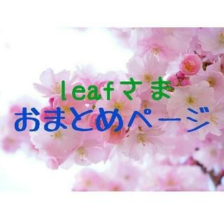 メイベリン(MAYBELLINE)の【leafさまおまとめページ】(アイライナー)