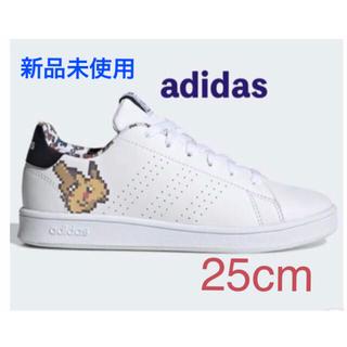adidas - adidas ポケモンスニーカー