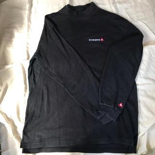 ルコックスポルティフ(le coq sportif)のトップス(Tシャツ/カットソー(七分/長袖))