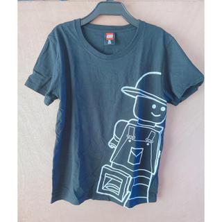 レゴ(Lego)のレゴ Tシャツ(Tシャツ(半袖/袖なし))