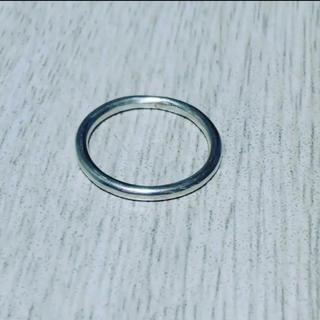 集団ストーカー 思考盗聴 電磁波攻撃 防止リング(リング(指輪))