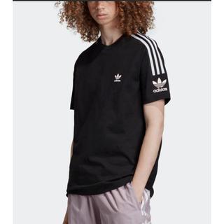 adidas - adidas originals アディダス オリジナルス  Tシャツ