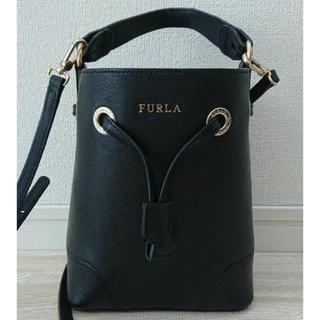 Furla - 2wayバッグ