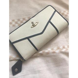Vivienne Westwood - ヴィヴィアン・ウエストウッド 長財布
