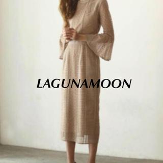 LagunaMoon - ラグナムーン オケージョン ワンピース