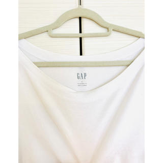 GAP - GAP ロンTシャツ