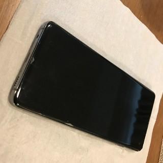 SAMSUNG - GalaxyS10 128GB docomoモデル
