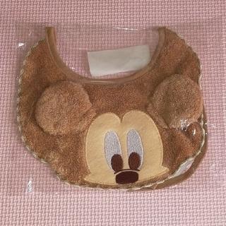 Disney - 【新品未使用】ミッキー★スタイ