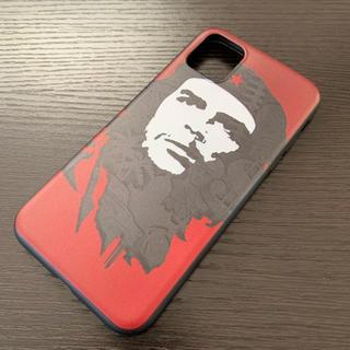 Che チェ iPhone 11PRO カバー(検) ヴェポライザー  手巻き