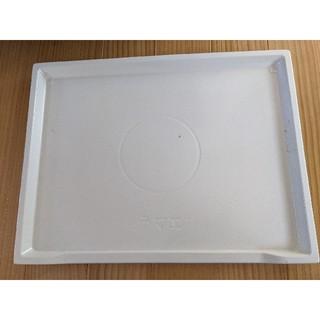 ヒタチ(日立)の【日立】オーブンレンジ/受け皿/ MRO−CV200(電子レンジ)