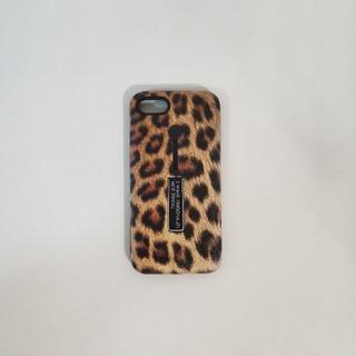 iPhone8ケース iphone7