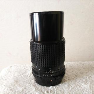 PENTAX - ペンタックス smc PENTAX67 200mm F4