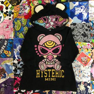 HYSTERIC MINI - ワンピ80