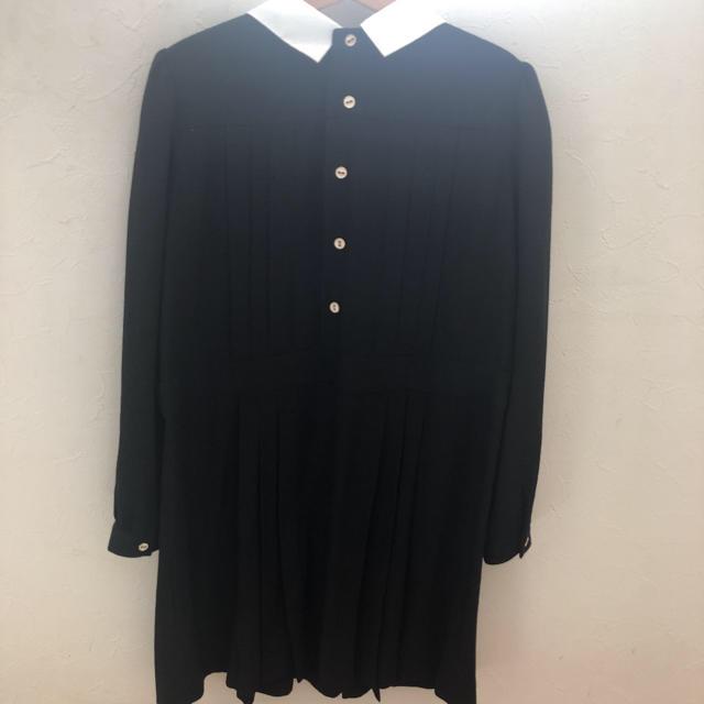 Bonpoint(ボンポワン)のボンポワン  ワンピース セレモニードレス キッズ/ベビー/マタニティのキッズ服女の子用(90cm~)(ワンピース)の商品写真
