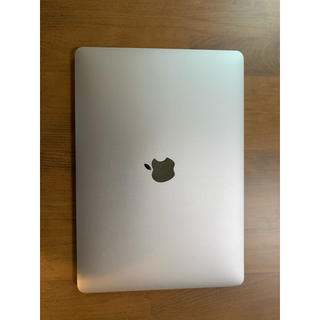 Apple - Mac book Pro 2017 ジャンク