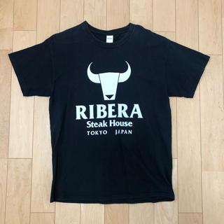 ネイバーフッド(NEIGHBORHOOD)のリベラ Tシャツ(Tシャツ/カットソー(半袖/袖なし))