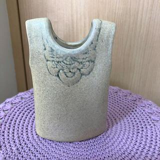 Lisa Larson - リサラーソン  花瓶