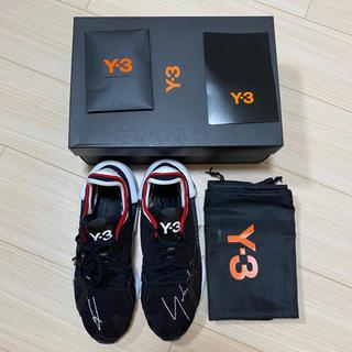 Y-3 - FYW S-97 Y-3  adidas   y3 レア 限定