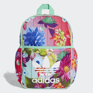 adidas - アディダスオリジナルス♡リュック