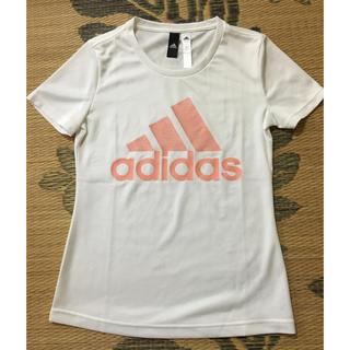adidas - アディダス★Tシャツ S