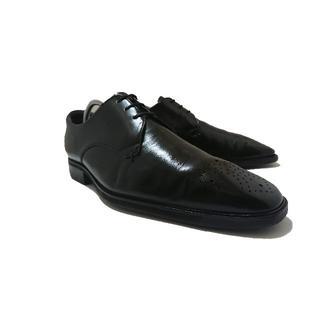 asics - 【俺の靴-188】★USED asics RunWalk WR824S