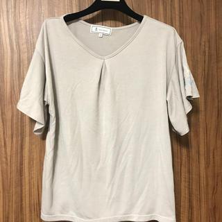 Rope' Picnic - ロペピクニック Tシャツ