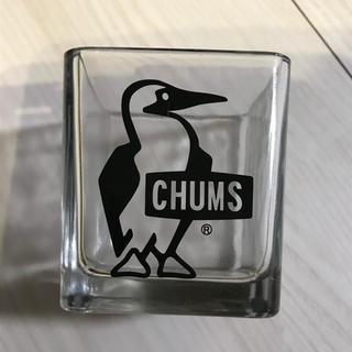 CHUMS - 非売品 チャムス ノベルティ