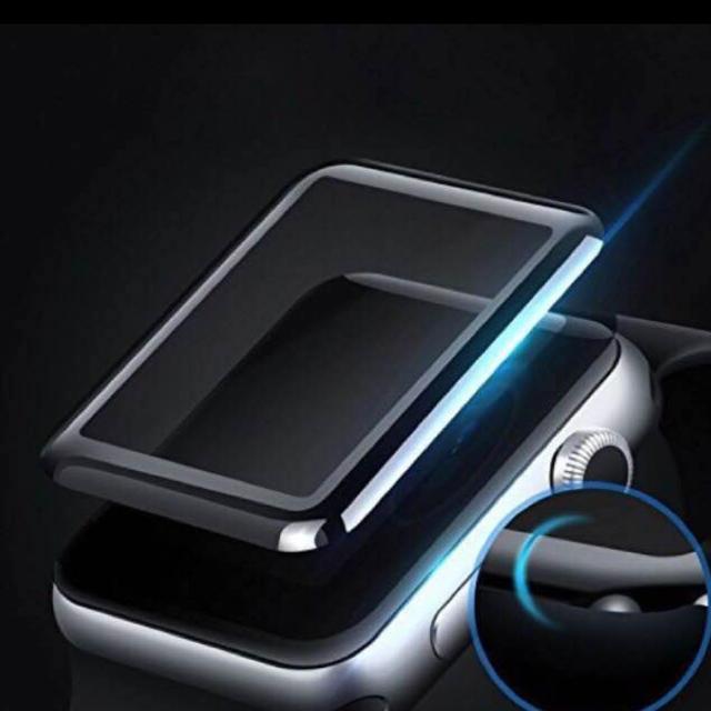Apple Watch(アップルウォッチ)のApple Watch series2 ステンレス アップルウォッチ スマホ/家電/カメラのスマートフォン/携帯電話(その他)の商品写真