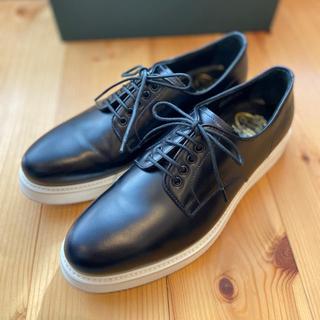 ドゥロワー(Drawer)のChurch's 36h チャーチ IMPREZA ROIS CALF (ローファー/革靴)