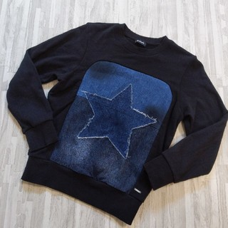 ディーゼル(DIESEL)のDIESEL(Tシャツ/カットソー)