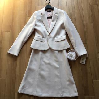 入園式スーツセット