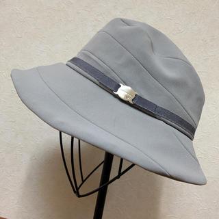 ANTEPRIMA - 新品 アンテプリマ 帽子 ①