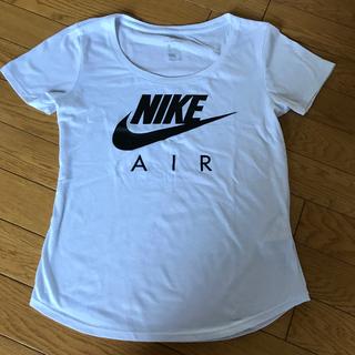 NIKE - NIKE  半袖Tシャツ【送料込み】