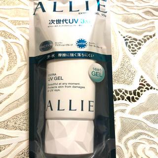 ALLIE - アリィー エクストラ UV ジェル 90g